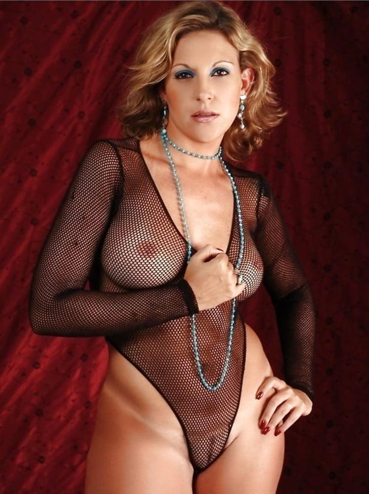 Nude lingerie milf pics naked mature photos cougar selfies