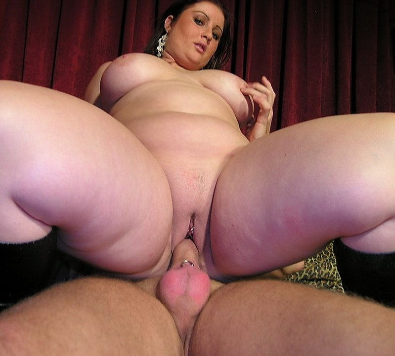 Bbw uniform fucking #10