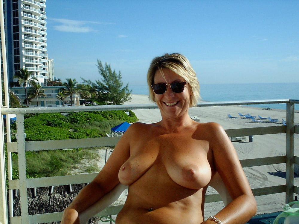 Best nude beach resorts