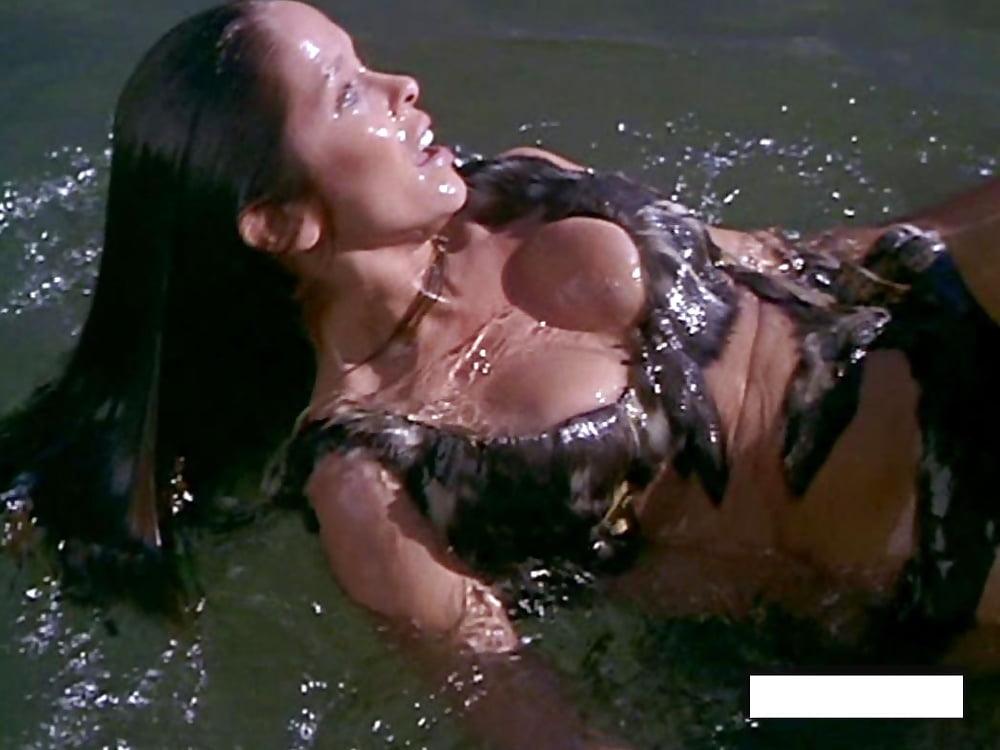 barbara-bach-sex-scenes-kate-del-castillo-ugly