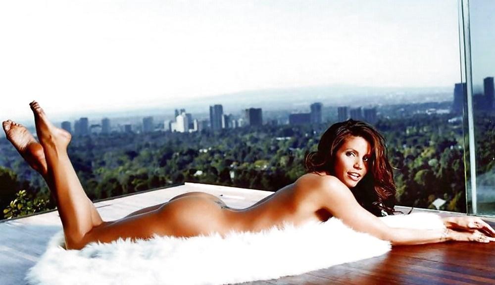 porn-pic-of-charisma-carpenter-naked-ass-sex-video