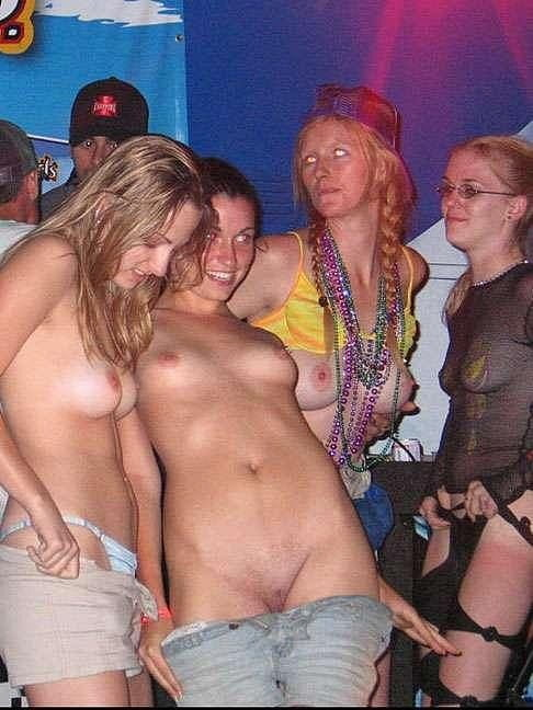 Naked girl pussy at rave, young hung girls