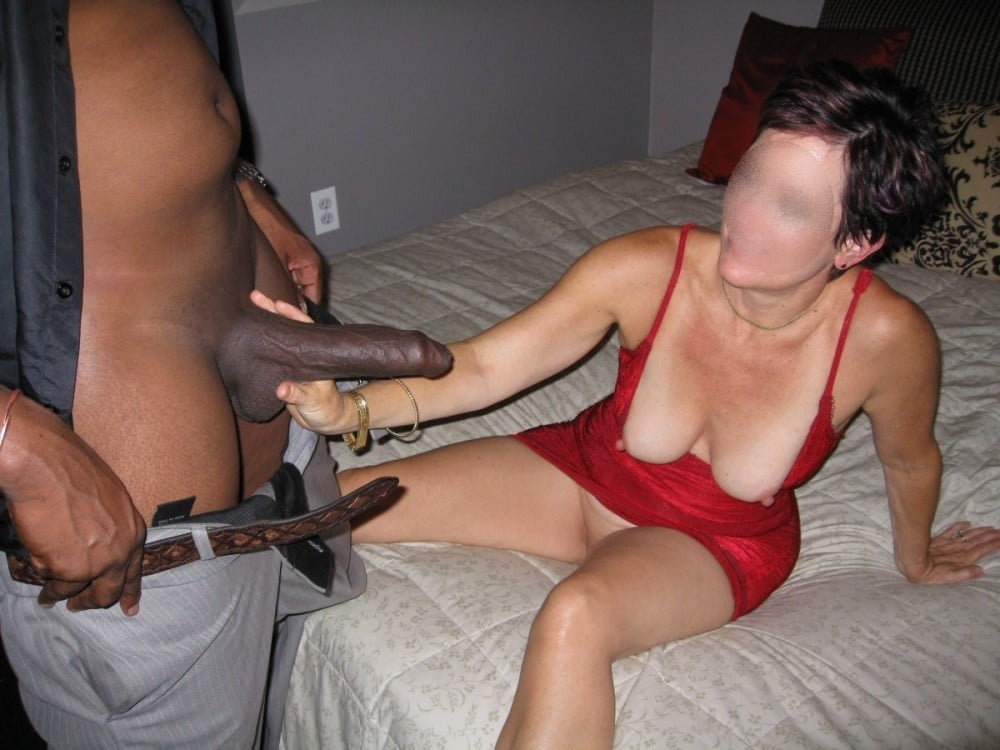 Housewives Getting Fucked By Huge Cocks