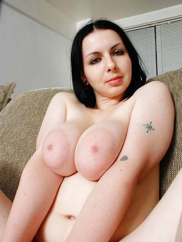 Alabama girl nude amatur — photo 13