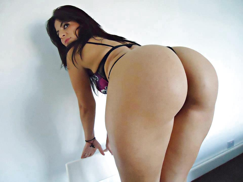 Big ass latina babes movies