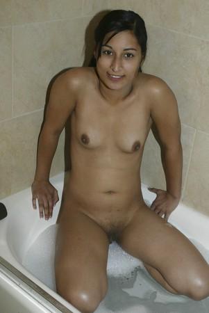 latina tits Tiniest