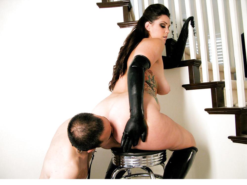 uzkoe-gospozha-rab-dlinniy-knut-pornofilmi-porno-fotografii-mokrih