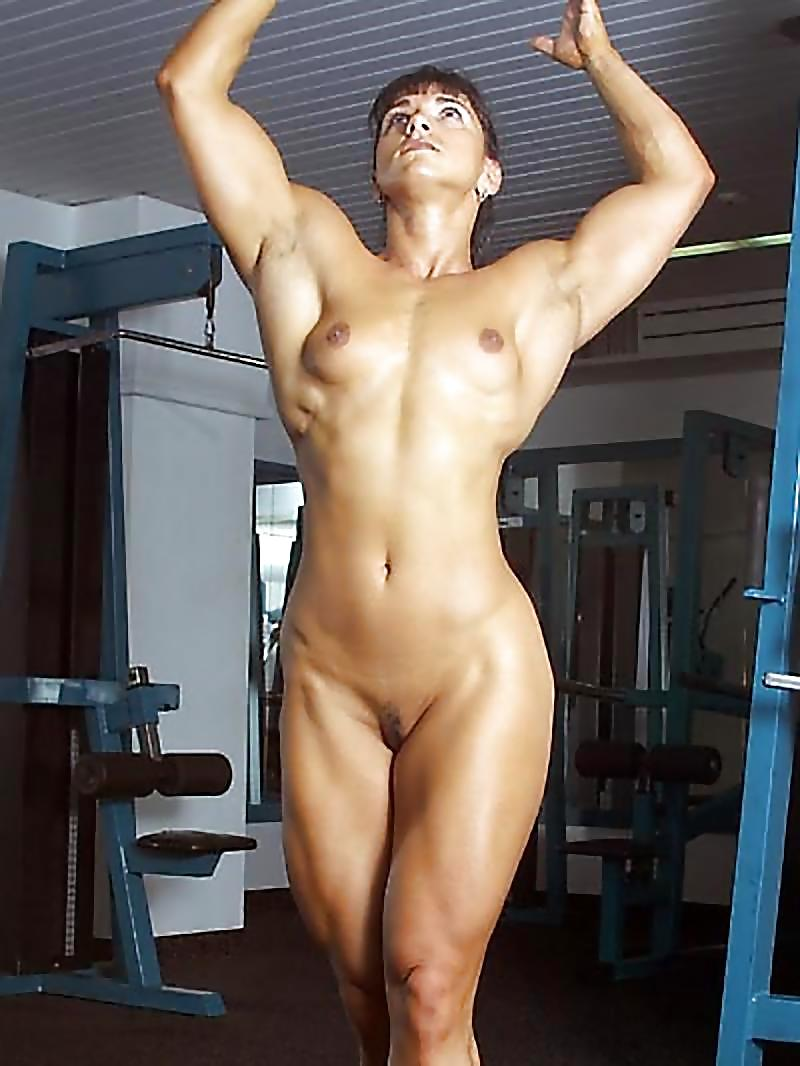 milf-thick-athlete-nude-gangbang-video