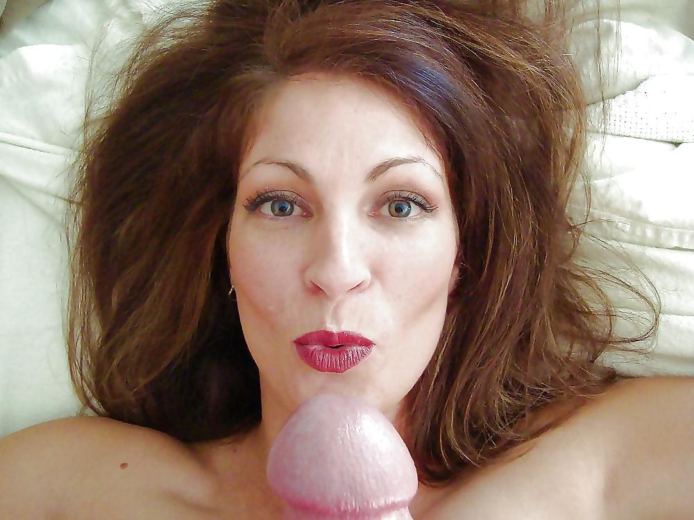 Cum tongue mature, sexy women ass pics