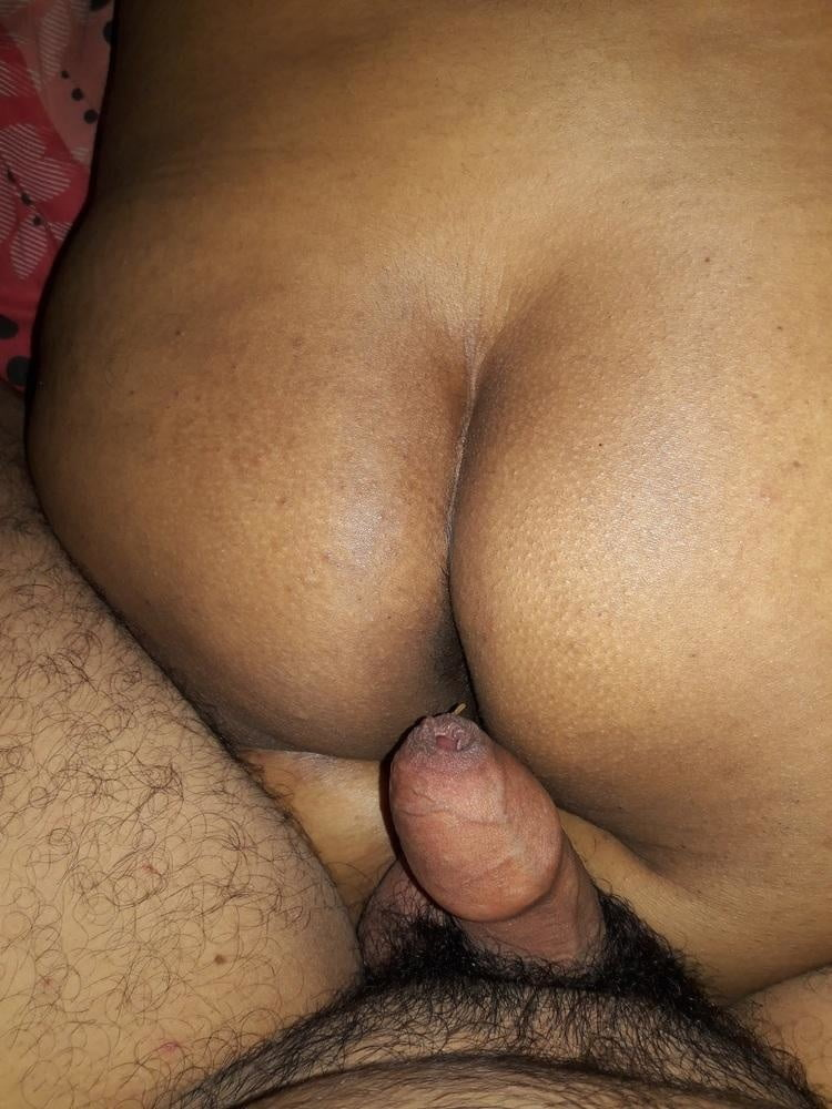 Kolkata video porn