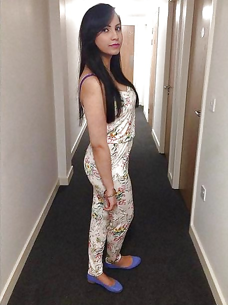 Bengali sexy punjabi-2938