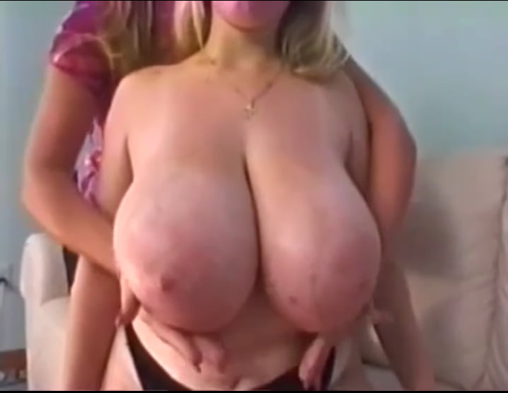 ZimmermäDchen Fick