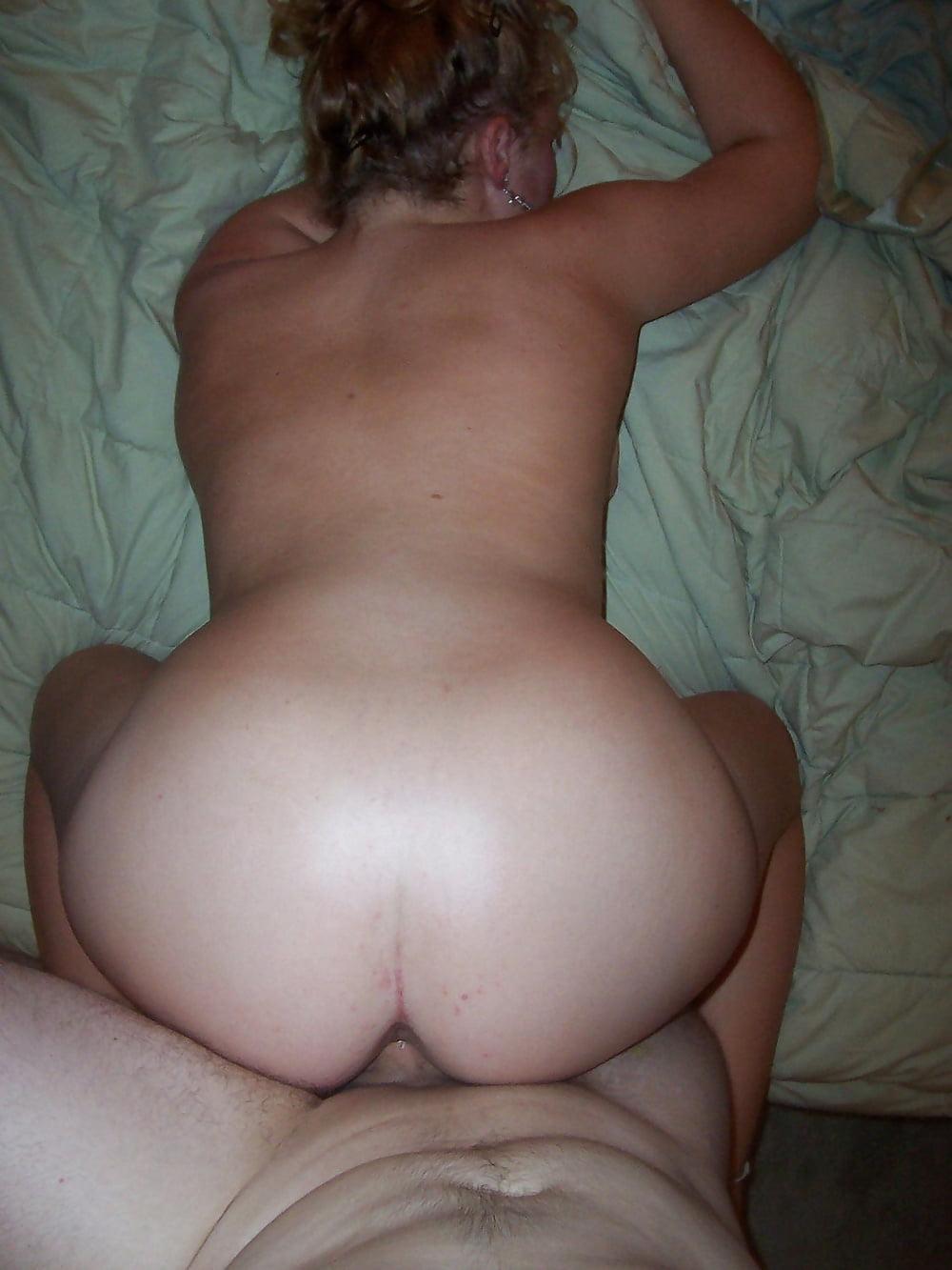russkoe-chastnoe-porno-v-tele