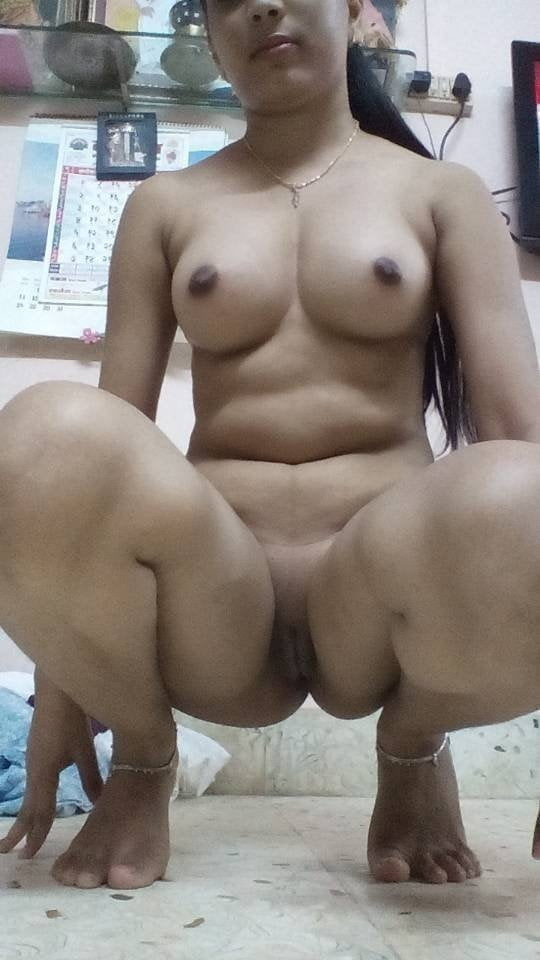 Black booty milf-7901