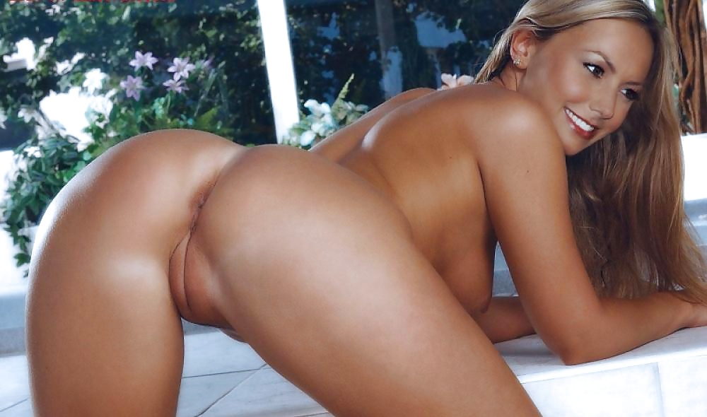 stacy-keibler-hot-naked-and-nude