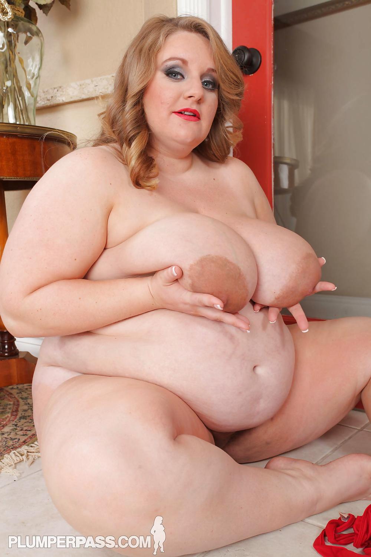 veronica vaughn nude