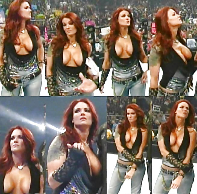 pictures-of-lita-wwe-hd-nude-lohan-pussy
