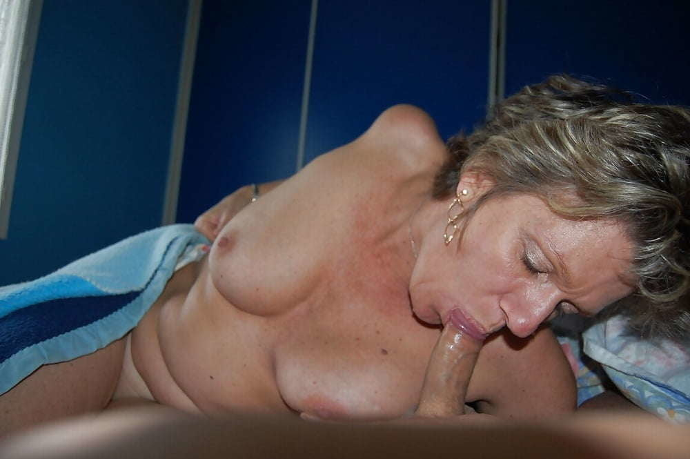 channel-pornos-mature-sucking-nude-pussy-sexy-eating