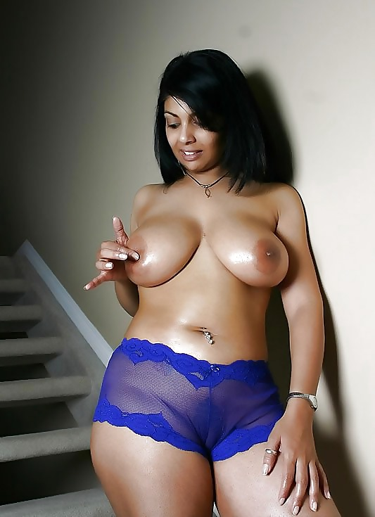 Indian big tits fuck