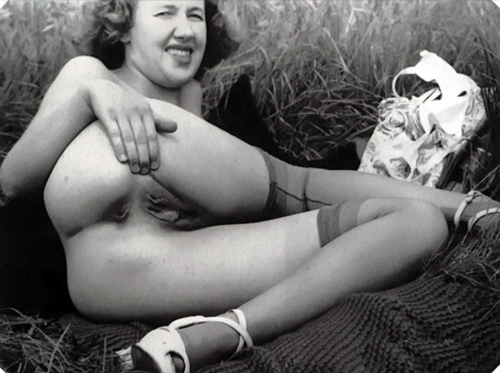 gangbang-creampie-vintage-nazi-xxx-porn-video-sex