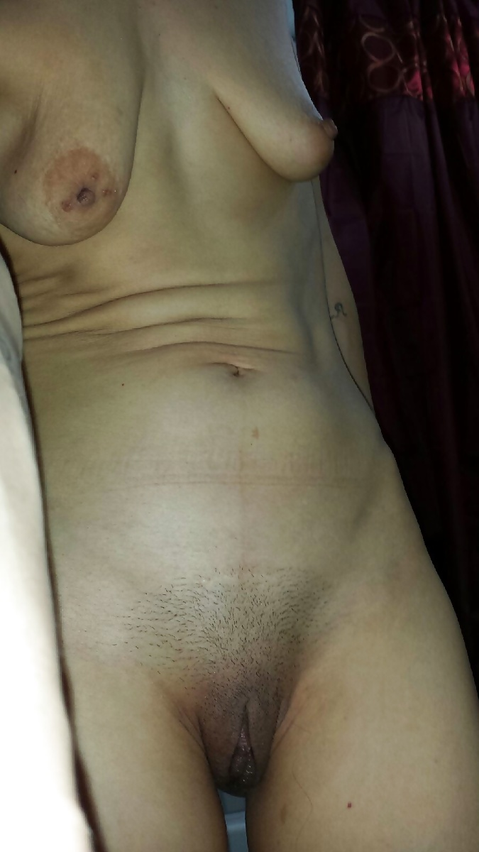 gangbang a young girl porn