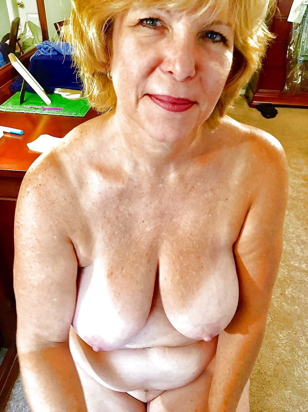 Old naked ladies tumblr-1001