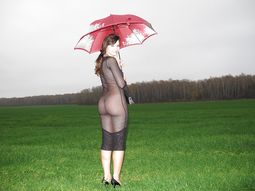 umbrella-girls-nude-pics