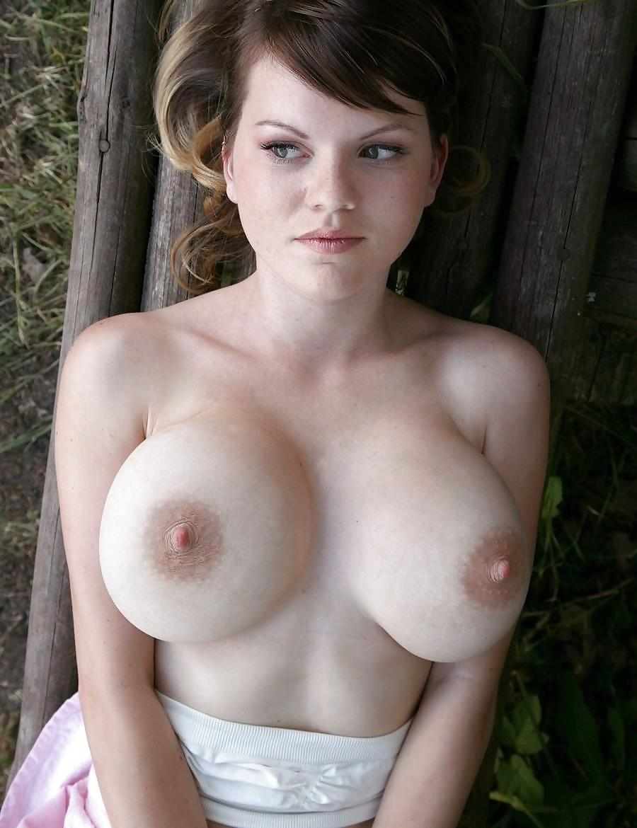 Boobs archives