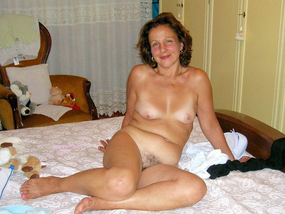 British amateur porn pics