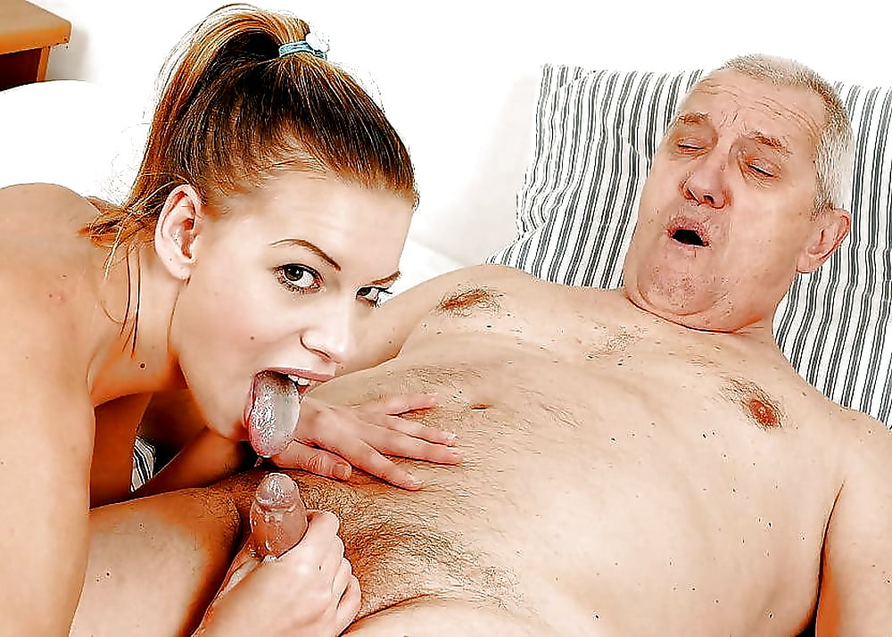 Cock cunt sheena lizzie granddad hymen granddaughter