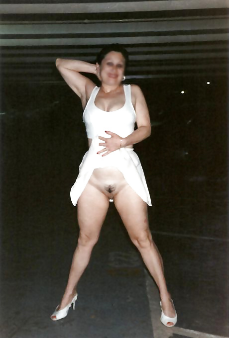 Lingerie costume porn-2587