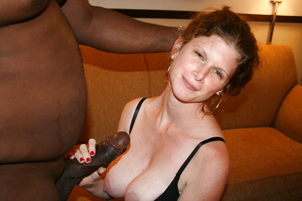 Mature mom loves black, bikini pictures of vidya balan