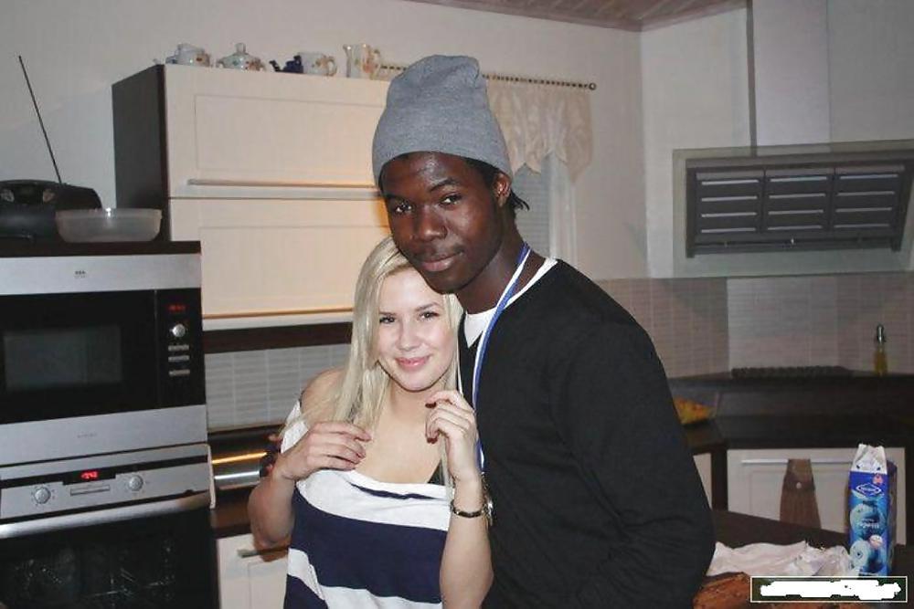 interracial-teen-couple-alycia-naked-girl