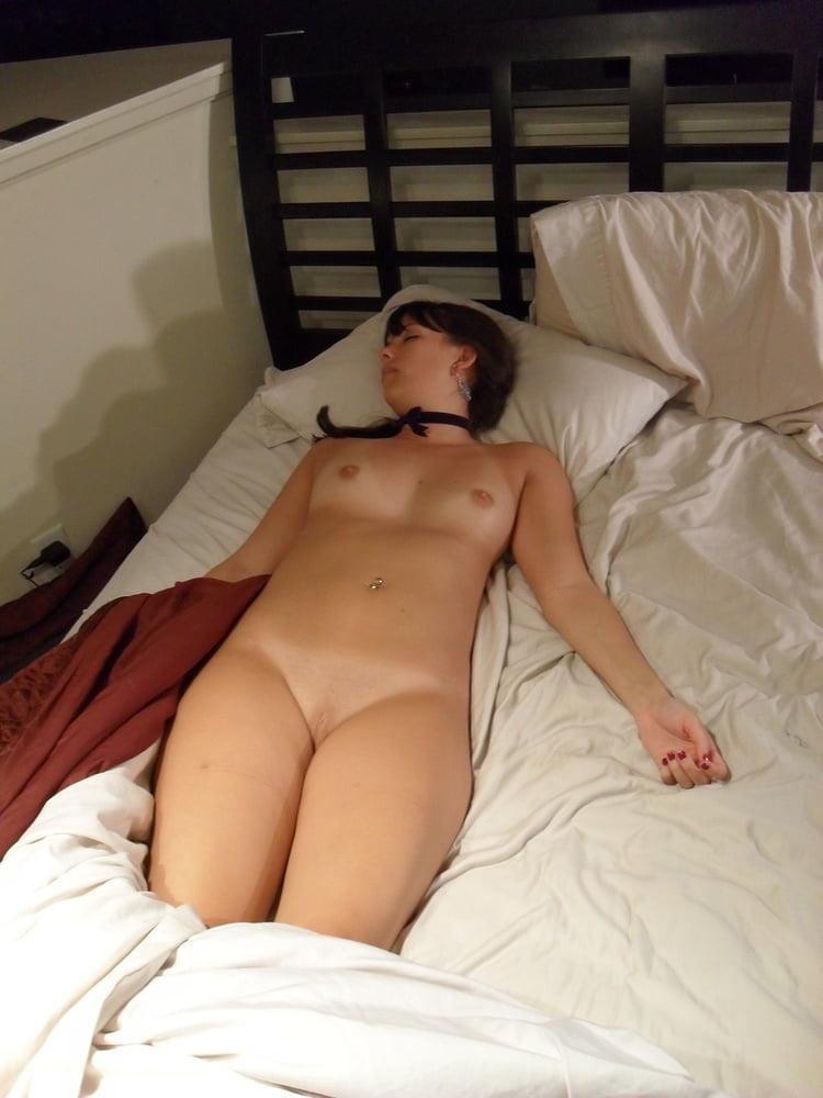 Kinky BDSM MILF Enjoys Ass Play And Hardcore Fucking