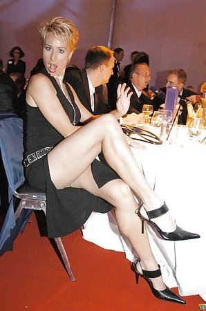 Zietlow naked sonja Sonja Zietlow