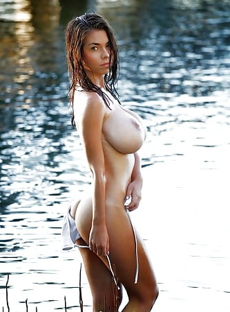 Katee Owen Naked