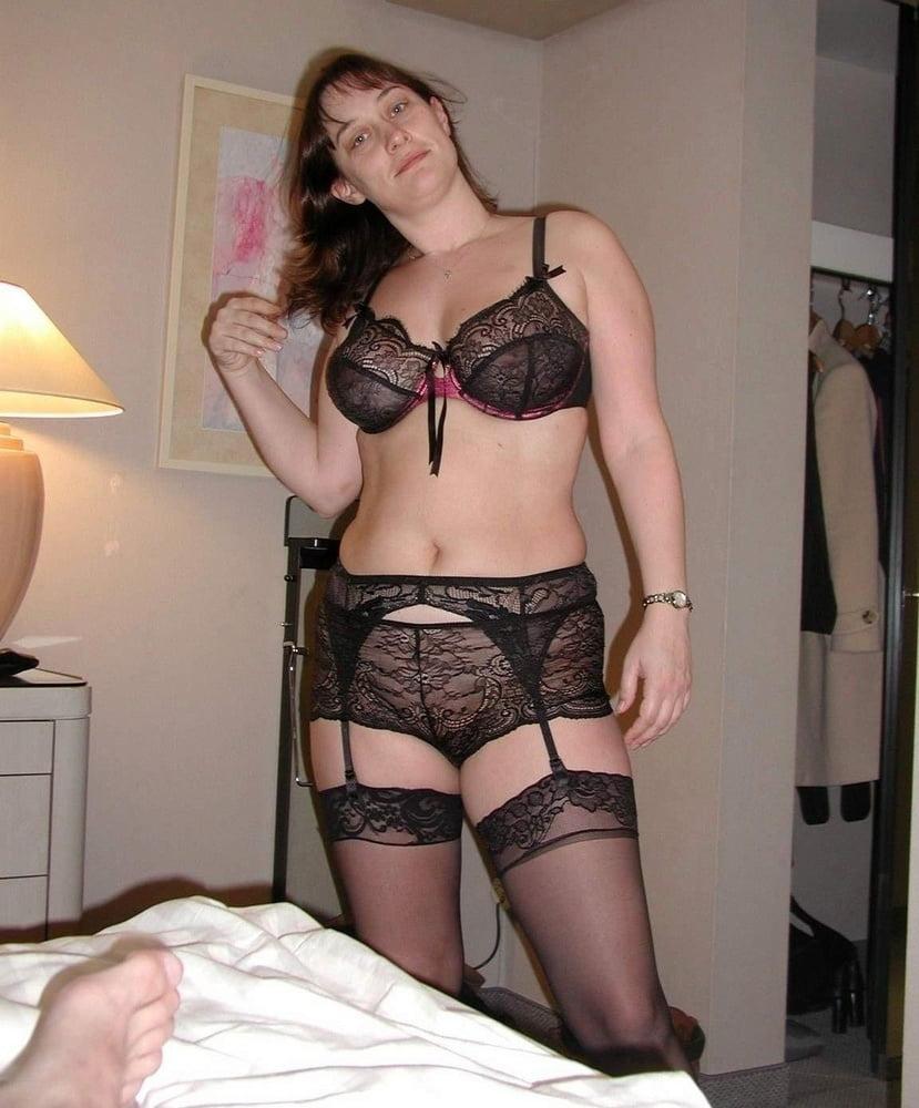 Beauty girl porn photo #1