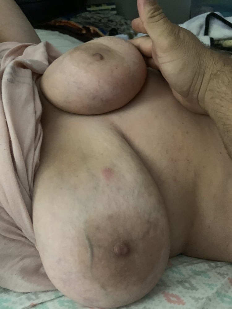 Husband cock