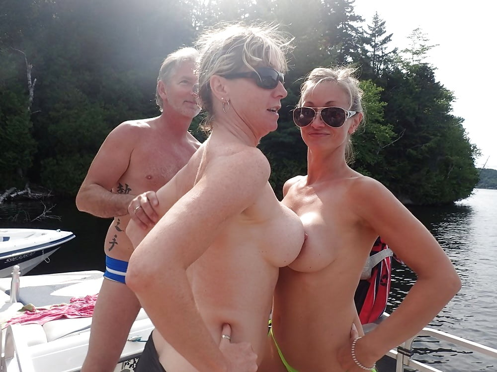 wilow-mature-boat-party-sex