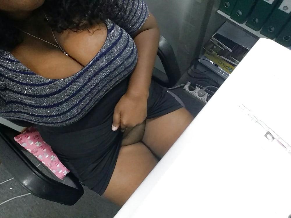 Busty black teen xxx-3339