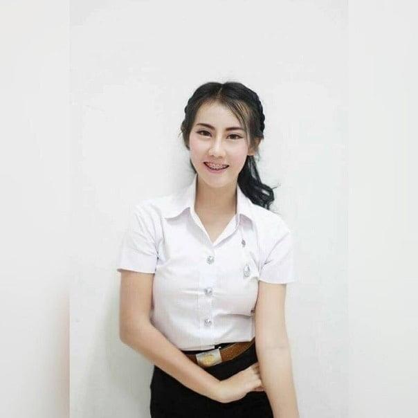 Thai porn image-2962