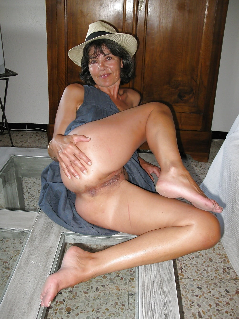 Nude Asian Granny Galleries