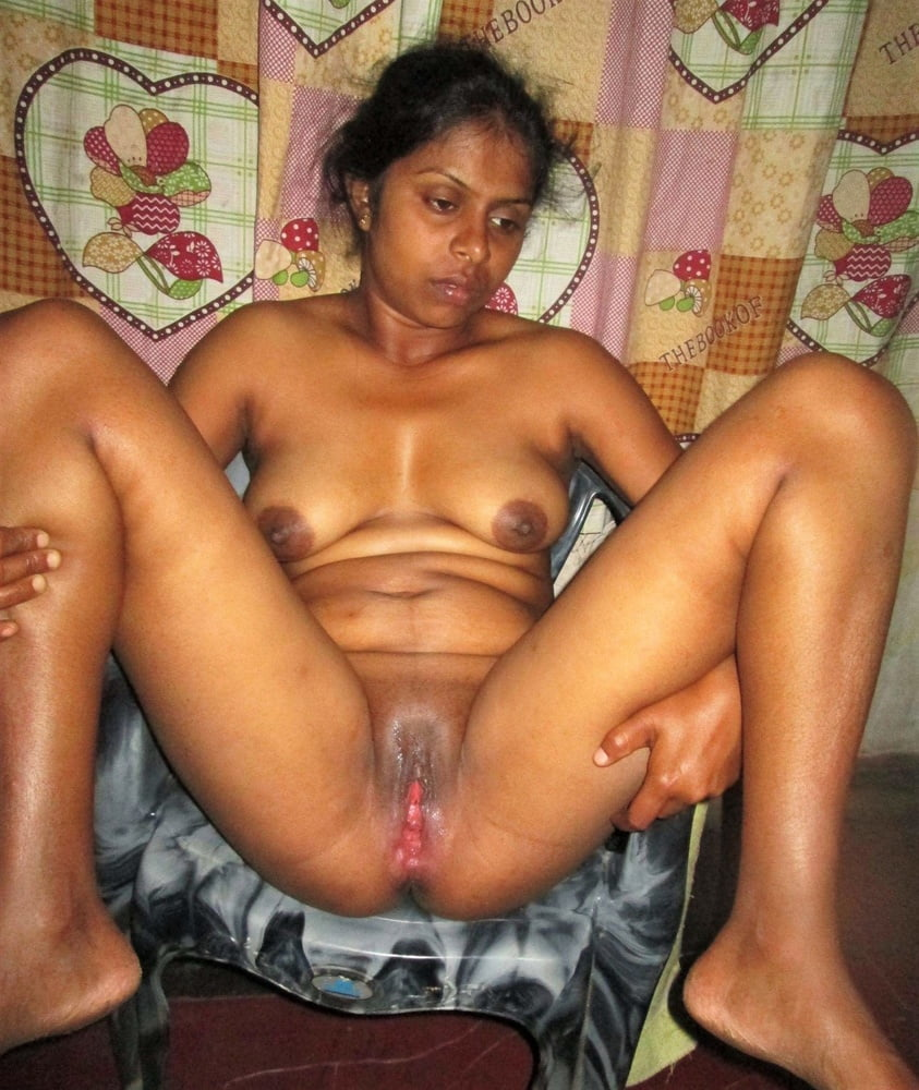Bangladesh naked housewives in petticoat blouse
