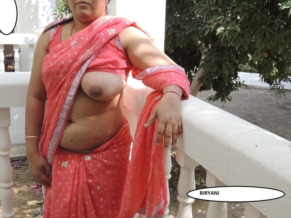 Hot and sexy beautiful mallu girls are ready to sex service, thiruvananthapuram