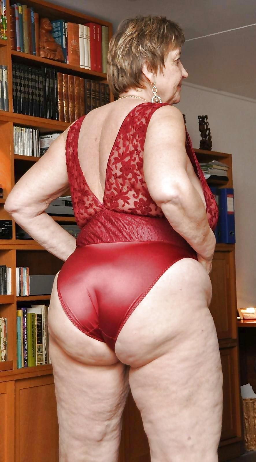aunty-buttocks-granny-butt-tgp