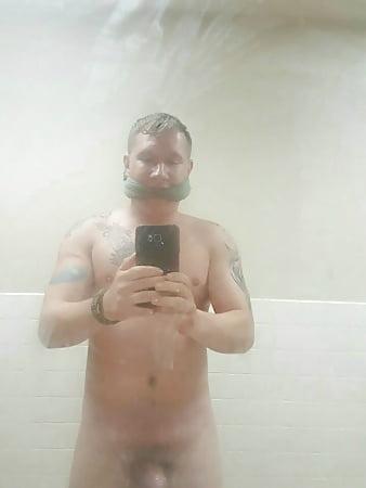 gang bang porn vids