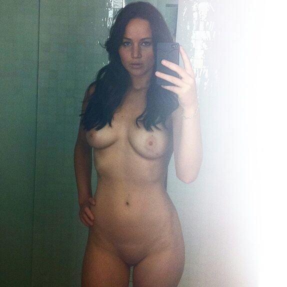 Lawrence ks teachers who have nude photos, girls japanse sex video