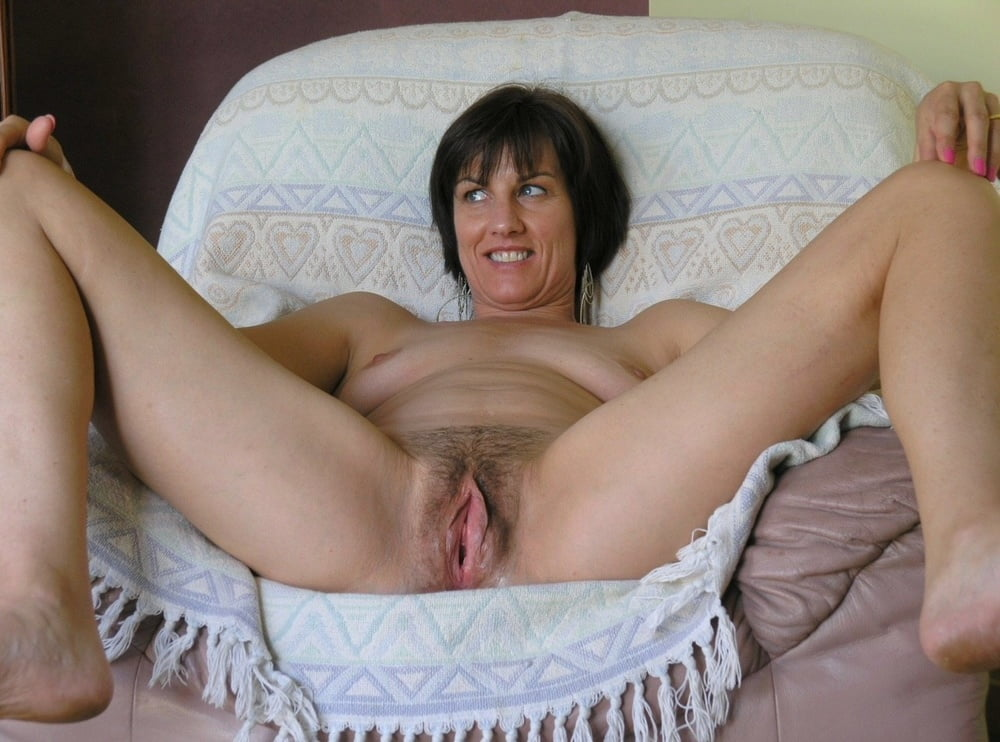 Mature meaty pu sy and big nipples Mature Exposed Close Up Meaty Pussy 135 Pics Xhamster