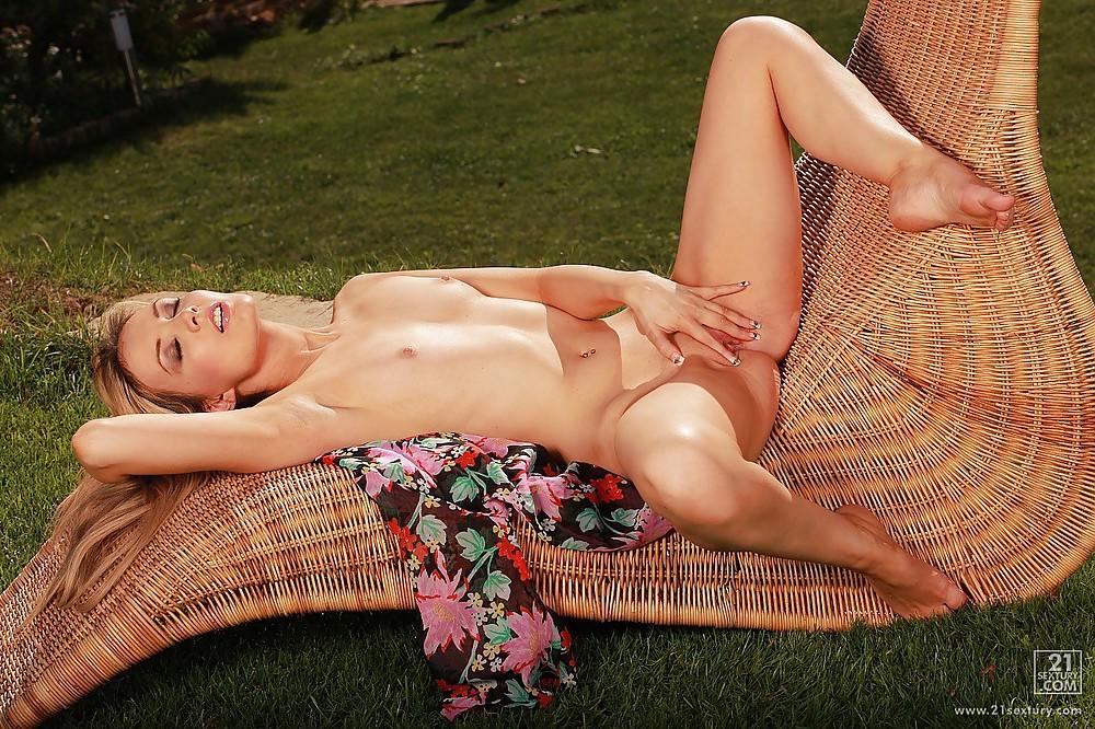 English sexy jawani