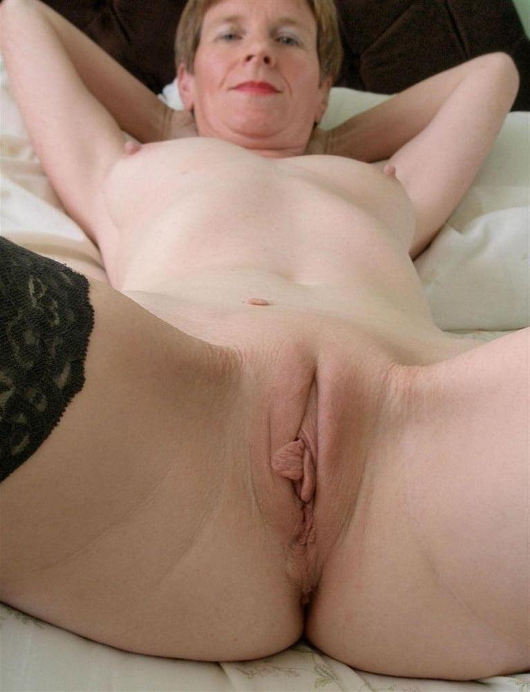 Best free porn amateur Wifes outside